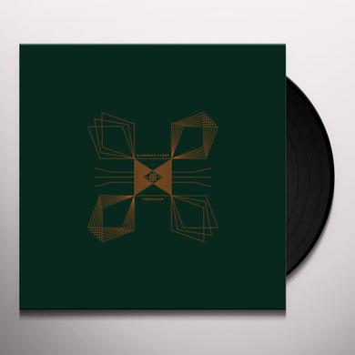 SUMERIAN FLEET PENDULUM Vinyl Record