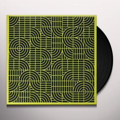 Momus PUBLIC INTELLECTUAL: AN ANTHOLOGY 1986 - 2016 Vinyl Record