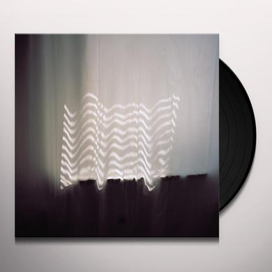 Lucrecia Dalt OU Vinyl Record