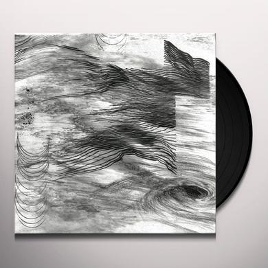 K-LONE IN THE DUST Vinyl Record