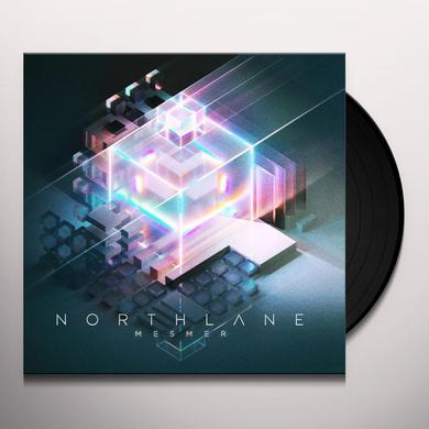 Northlane MESMER Vinyl Record