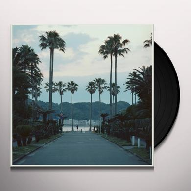 Submerse ARE YOU ANYWHERE Vinyl Record