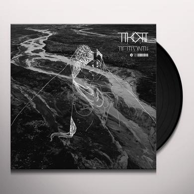 Thot FLEUVE Vinyl Record