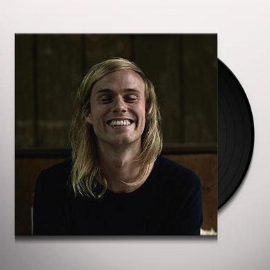 Ulfur ARBORESCENCE Vinyl Record