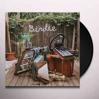 SLAUGHTER BEACH DOG BIRDIE Vinyl Record