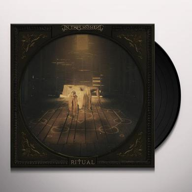 In This Moment RITUAL Vinyl Record