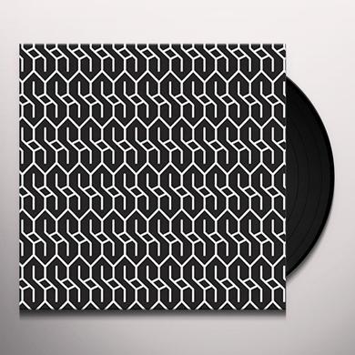 Black Kids ROOKIE Vinyl Record
