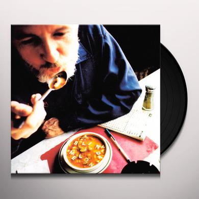 Blind Melon SOUP Vinyl Record