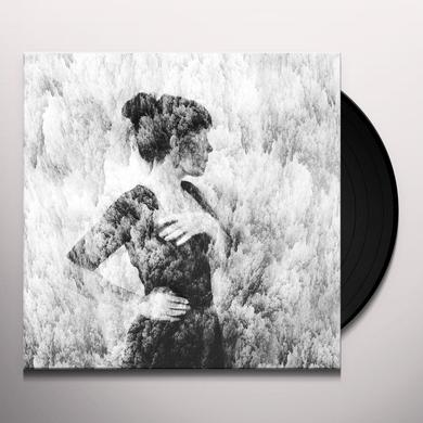 Sumie LOST IN LIGHT Vinyl Record