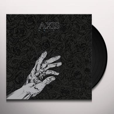 Axis SHIFT Vinyl Record
