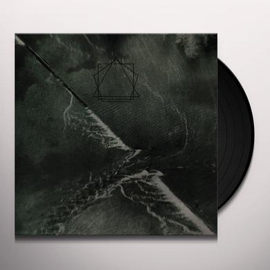 Sannhet KNOWN FLOOD Vinyl Record