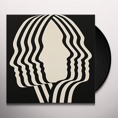 Omd WHAT HAVE WE DONE Vinyl Record