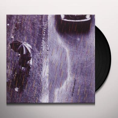 Lucio Battisti UNA GIORNATA UGGIOSA Vinyl Record