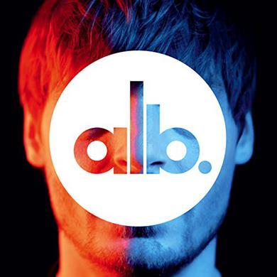 Alb DEUX Vinyl Record
