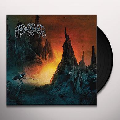 Moonsorrow V: HAVITETTY Vinyl Record
