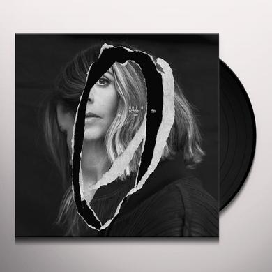 Anja Schneider SO ME Vinyl Record