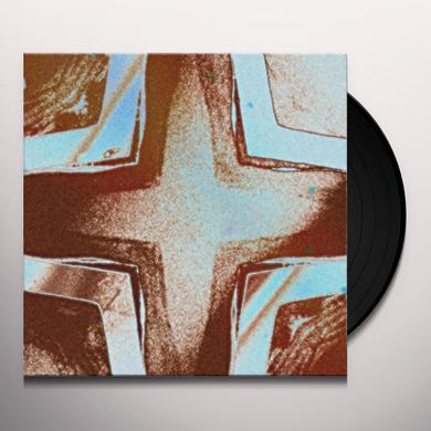 LEA PORCELAIN REMIXED Vinyl Record