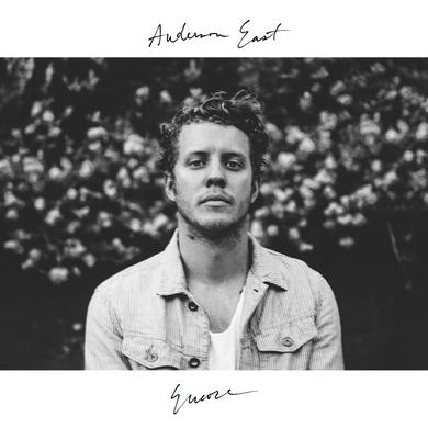 Anderson East ENCORE Vinyl Record