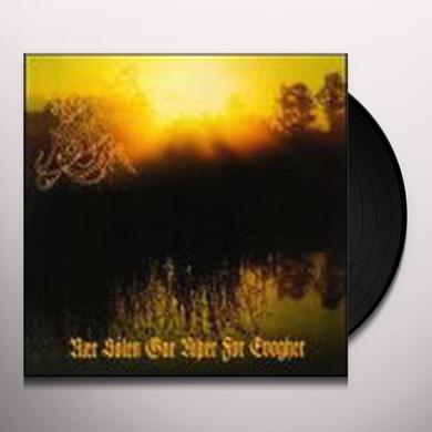 Dawn NAER SOLEN GAR NIPER FOR EVOGHER Vinyl Record
