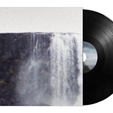 Nine Inch Nails FRAGILE: DEVIATIONS 1 Vinyl Record