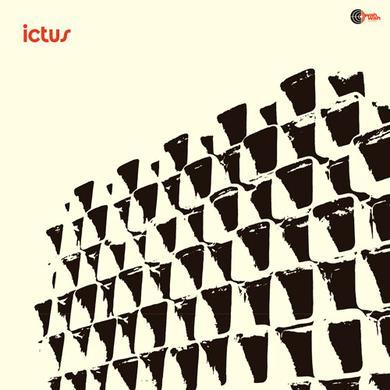 ICTUS Vinyl Record