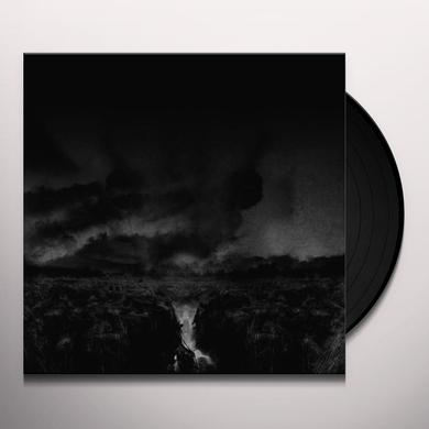 Amenra MASS IIII Vinyl Record