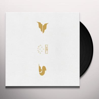 MAGNA PIA ARCS 05 Vinyl Record