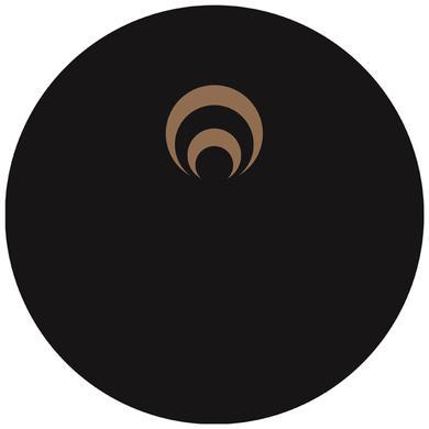 Seph TELEPORT Vinyl Record