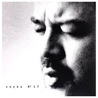 Stanislaw Soyka NO 17 Vinyl Record