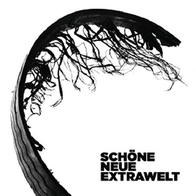 EXTRAWELT: SCHONE NEUE EXTRAWELT Vinyl Record
