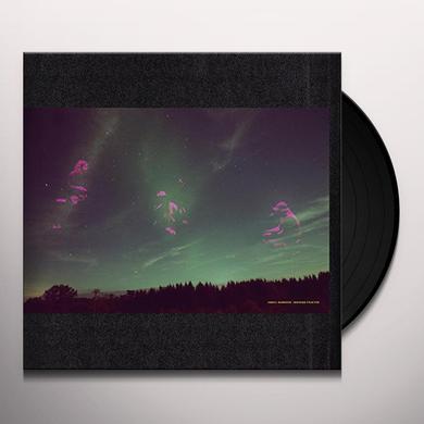 Daniel Norgren SKOGENS FRUKTER Vinyl Record