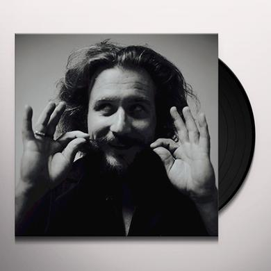 Jim James TRIBUTE TO 2 Vinyl Record