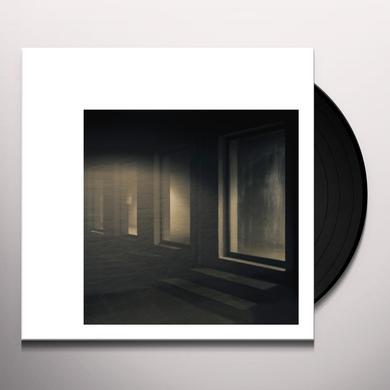 Marcel Dettmann RAUCH Vinyl Record