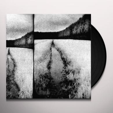 Tenebrous Liar THE CUT Vinyl Record