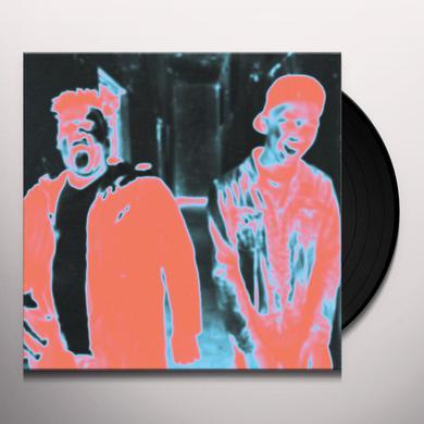 RUDEBOYZ GQOMWAVE Vinyl Record