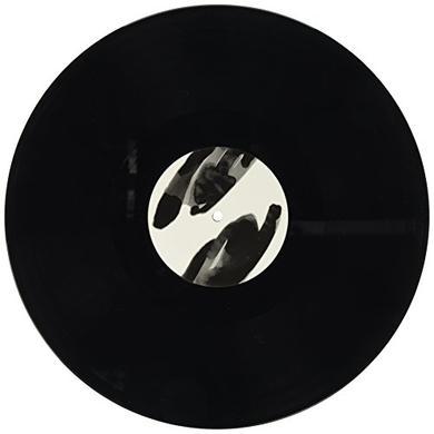 Karen Gwyer REMBO: THE REMIXES Vinyl Record