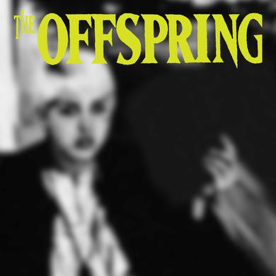 OFFSPRING Vinyl Record