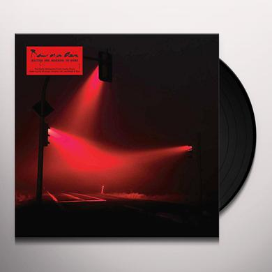 Being As An Ocean WAITING FOR MORNING TO COME Vinyl Record