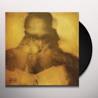 FUTURE Vinyl Record