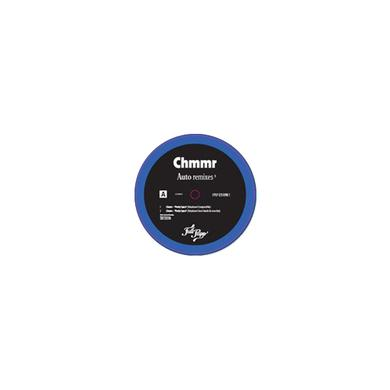 CHMMR AUTO REMIXES 1 Vinyl Record