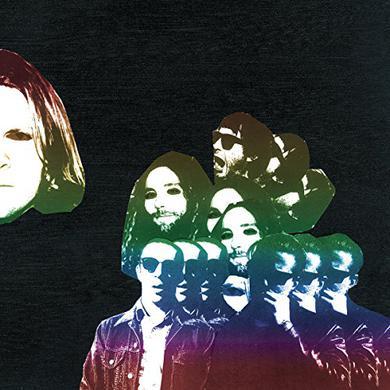 Ty Segall FREEDOM'S GOBLIN Vinyl Record