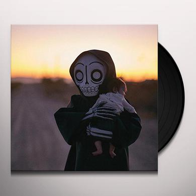 Senses Fail IF THERE IS LIGHT IT WILL FIND YOU Vinyl Record