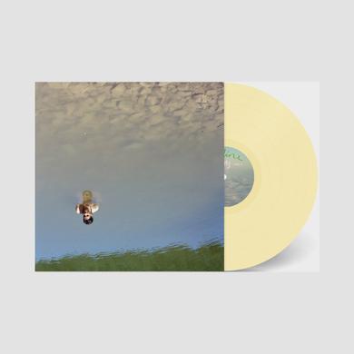 Nadine OH MY Vinyl Record