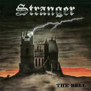 Stranger BELL Vinyl Record