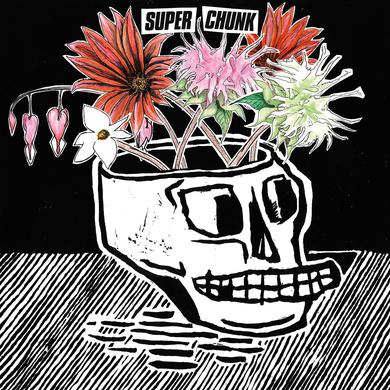 Superchunk WHAT A TIME TO BE ALIVE Vinyl Record