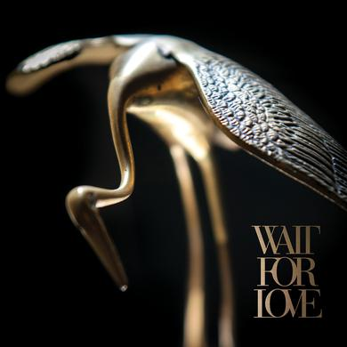Pianos Become The Teeth WAIT FOR LOVE Vinyl Record