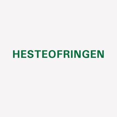 Henning Christiansen HESTEOFRINGEN Vinyl Record