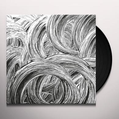 Beneath SEEUS / OVARIDE Vinyl Record