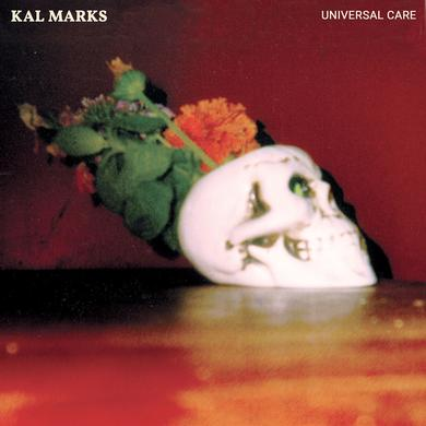 Kal Marks UNIVERSAL CARE Vinyl Record