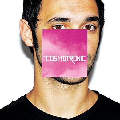 COSMOTRONIC Vinyl Record